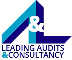 A&L Leading Audits